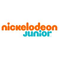 Jeux pour enfants vid os coloriages et pisodes de - Jeux de nick junior ...