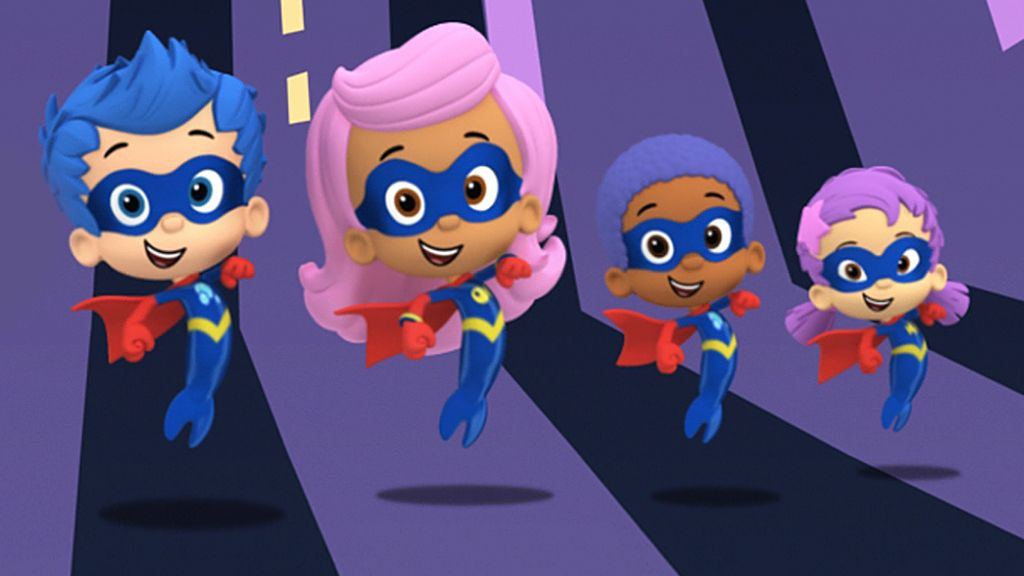 Images of Bubble Guppies Com - Siftnlp