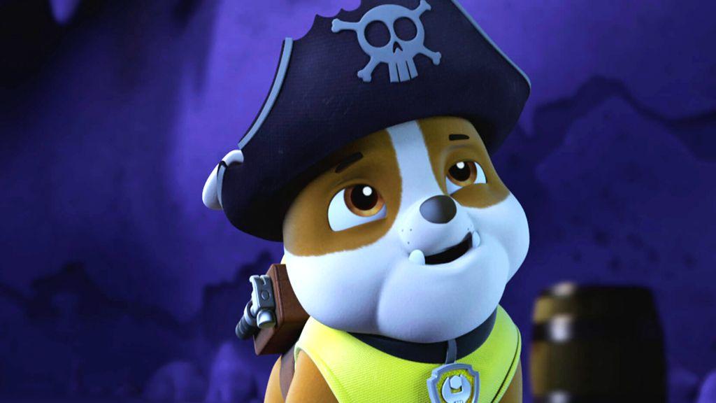 juegos de paw patrol los cachorros despegan gratis