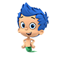 Bubulle guppies vid os jeux - Jeux bubble guppies ...