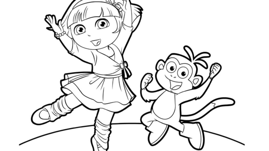 coloring pages of paw patrol ryder for kids shimmer shine nick jr coloring sheet - Nick Jr Coloring Pages Paw Patrol