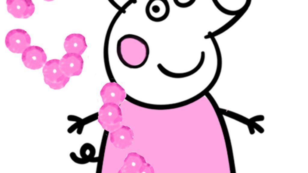 Peppa Pig Coloring Book Games : Best 25 watch peppa pig online ideas on pinterest peppa