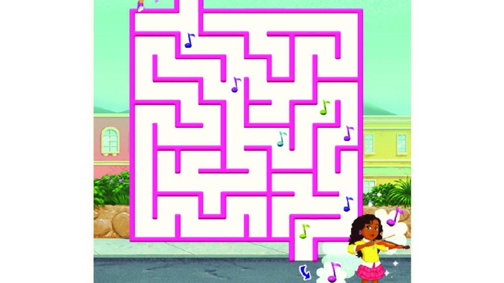 Dora Amp Friends Into The City Dora And Friends Emma S