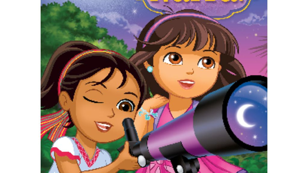 Dora Amp Friends Into The City Meet Naiya Colouring Pages