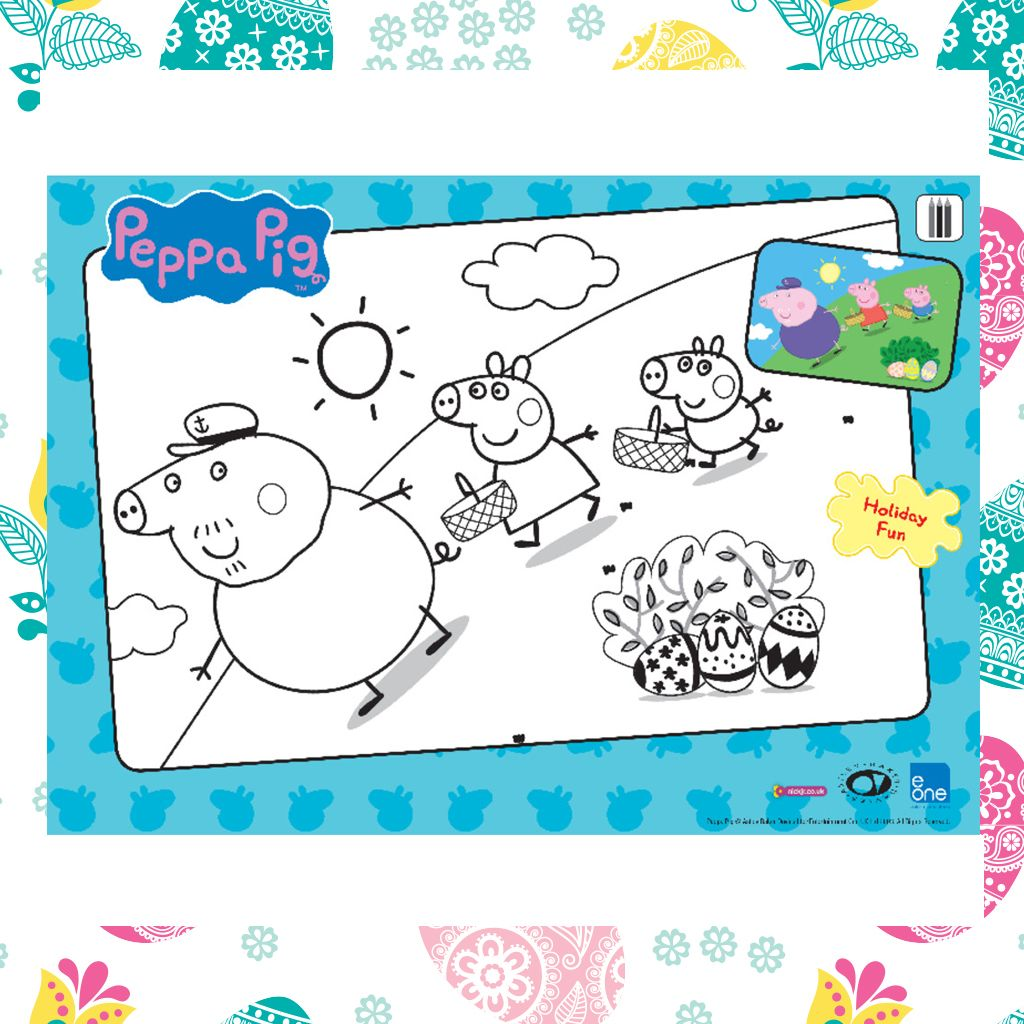jr peppa pig easter holiday colouring thumbnail 1x1?quality\u003d0.80\u0026width\u003d1024\u0026height\u003d576\u0026crop\u003dtrue\u0026height\u003d225\u0026width\u003d400 as well as free printable dora the explorer coloring pages for kids on dora holiday coloring pages as well as dora the explorer coloring pages dora the explorer on holiday on dora holiday coloring pages besides dora the explorer coloring pages 53 printables of your favorite on dora holiday coloring pages moreover dora cartoon happy birthday coloring page for kids holiday on dora holiday coloring pages