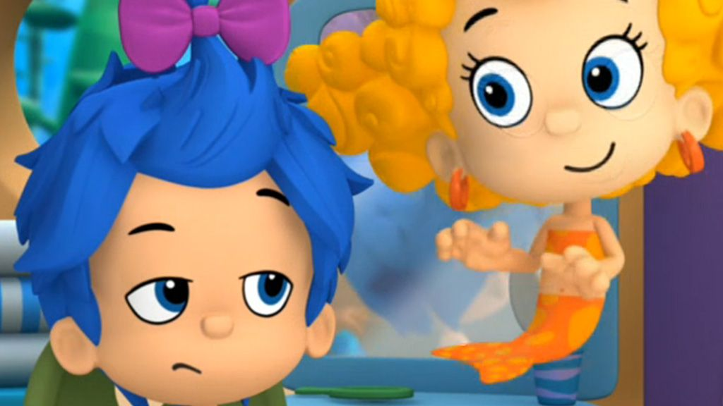 Bubble Guppies Full Episodes Download - bitespdf's diary