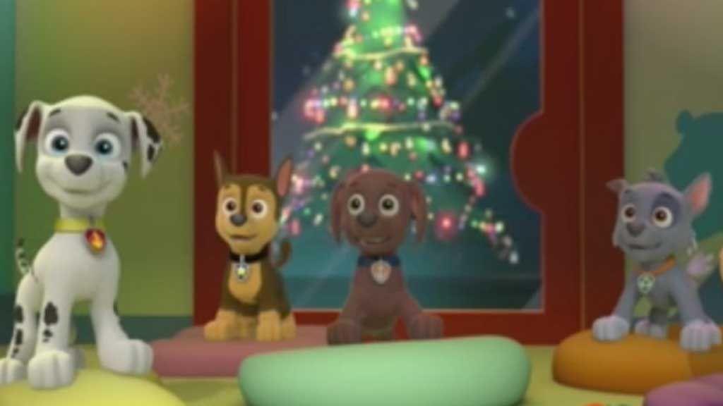 Christmas Bubble Games