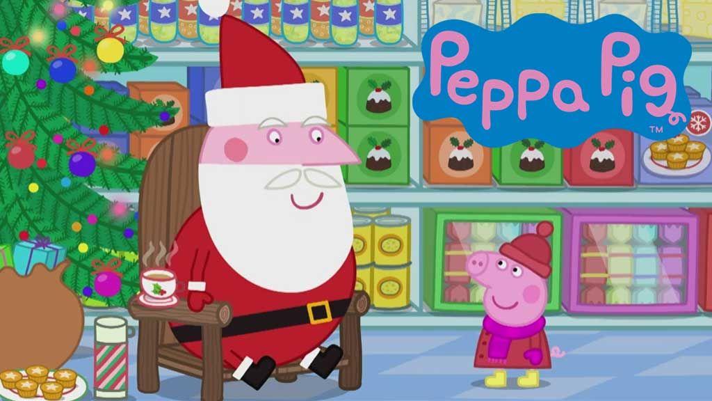 Nick Jr Christmas 2021 Have A Holly Jolly Nick Jr Christmas
